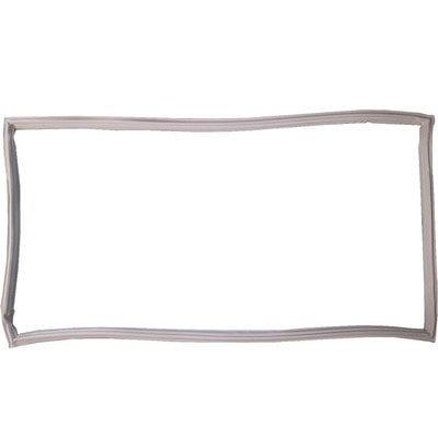 Uszczelka drzwi chłodziarki 984×525 biała (1030295)