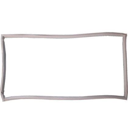 Uszczelka drzwi chł. (984×525) biała 1030295