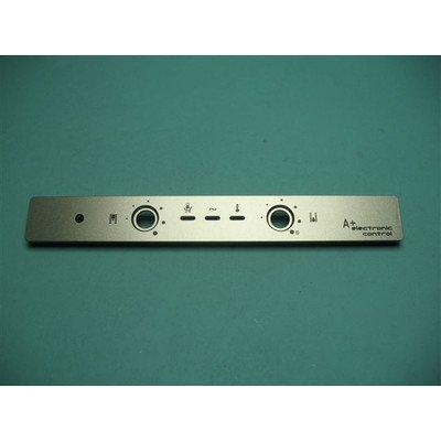 Mask.panelu C3(2term+wył+diody)tech'07 (8040941)
