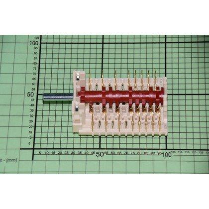 Łącznik krzywkowy piekarnika 11HE/056 (8027931)