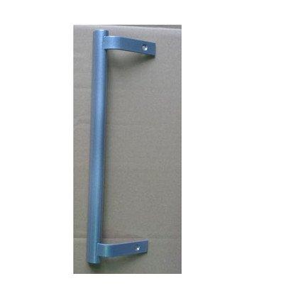 Uchwyt drzwi Z.KF320 rurowy 267/A alurps (8020979)