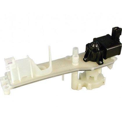 Silnik pompy odpływowej do pralki Whirpool (481931039727)