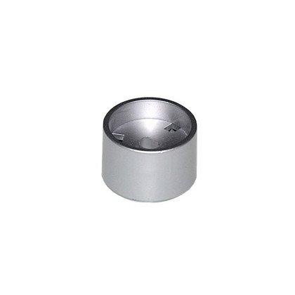 Pokrętło panelu sterowania (1011098)