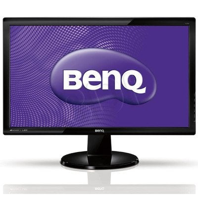 "MONITOR BENQ LED 18,5"" GL955A"
