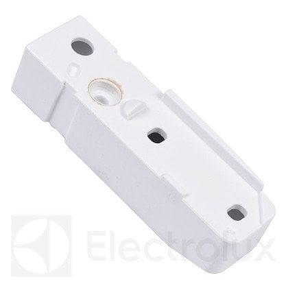 Kompensator luzu prawego dolnego zawiasu chłodziarki (2238174045)