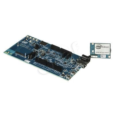 Intel EDISON EDI2ARDUIN.AL.K