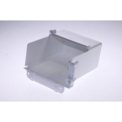 Zabezpieczenie puszki połączeniowej zegara chłodziarki (2238081018)