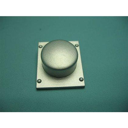 Przycisk PA5.04.01.102/s - srebny 8015007