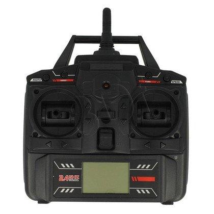 XBLITZ DRON QUADROCOPTER UFO 40 CM
