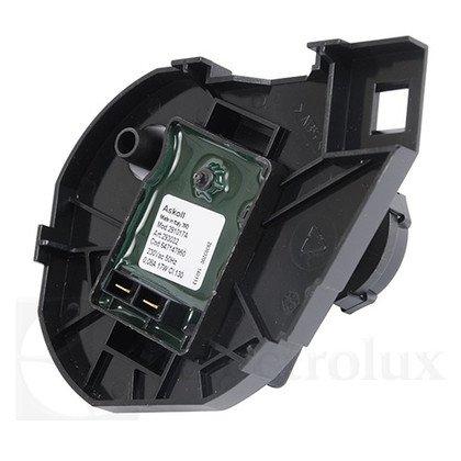 Pompa do suszarki 220 W (8996474080869)