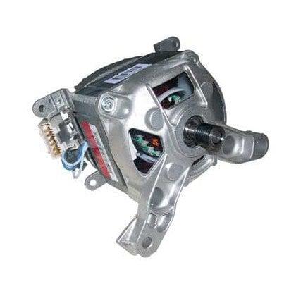 Silnik AWT 5088 do pralki Whirpool (480110100045)
