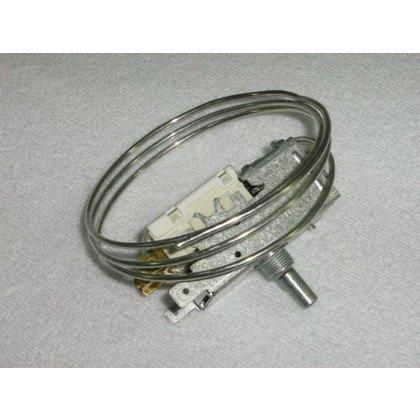 Termostat K59-L1207 (819-8)