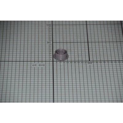 Element prowadzący trzpień (1034464)