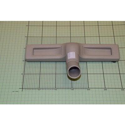 Szczotka do parkietu typ f=32mm (1017272)