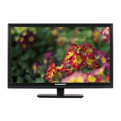 TV LED Blaupunkt BLA-215/207I GB-3B