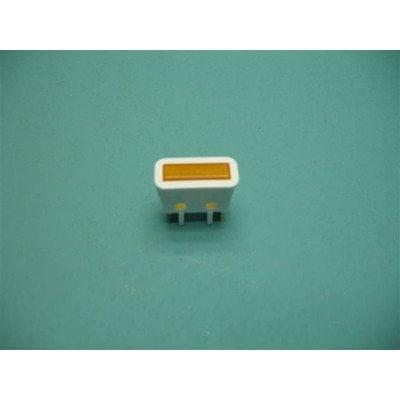 Lampka sygnalizacyjna 81 żółta (8029206)