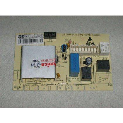 Sterownik AWST09L (8037973)