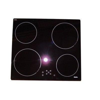 Płyta indukcyjna PBZ4VI512FTB2M /CD (9046294)
