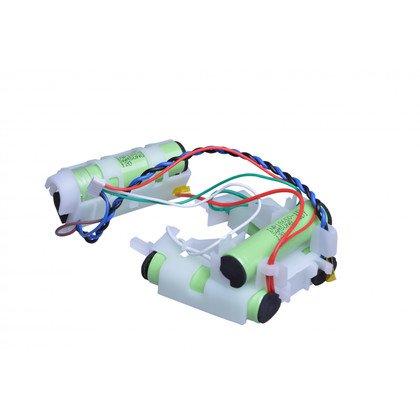 Akumulator do odkurzacza (8087979053)