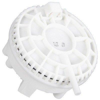 Hydrostat/ 2-poziomowy przełącznik ciśnieniowy do zmywarki Electrolux- zamiennik do 1105711012