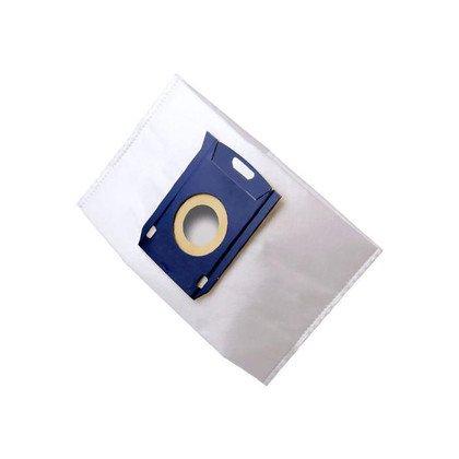 ES01 Worki i filtr do odkurzacza UltraOneMini (9001670109)