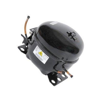 Sprężarka chłodziarko-zamrażarki (2425632086)