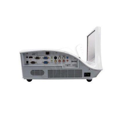 Optoma Projektor krótkoogniskowy W307UST DLP 1280x800 3500ANSI lumen