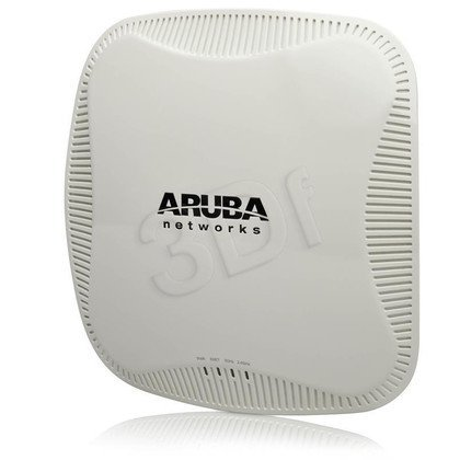 Aruba Access Point [AP-115]