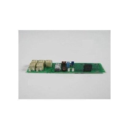 Moduł elektroniczny płyty ceramicznej sensorowy Whirlpool (480121103254)