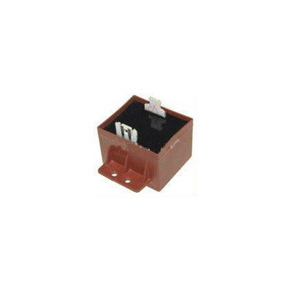 Transformator 230V - 12V R425012T (C00254222)