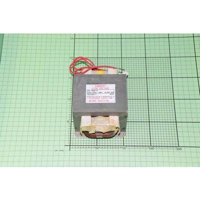 Transformator GAL-900E-4 (1037659)
