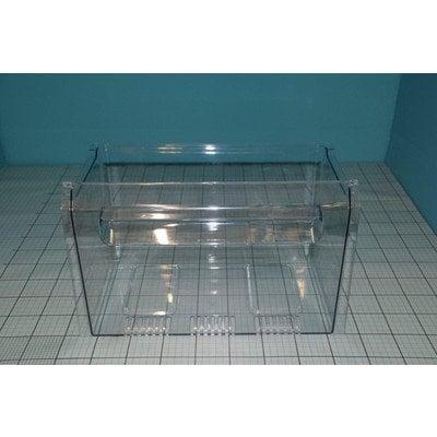 Szuflada zamrażarki (dolna) 1033245