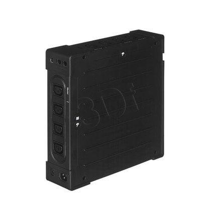 ZASILACZ UPS EATON ELLIPSE ECO 1200 USB IEC