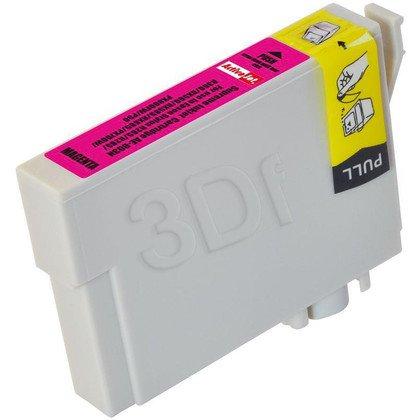 ActiveJet AE-803N (AE-803) tusz magenta pasuje do drukarki Epson (zamiennik T0803)