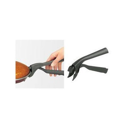 Akcesoria do kuchenek mikrofalow Rączka/Uchwyt uniwersalny AVM141 talerza Crisp do mikrofalówki Whirlpool (481949878366)