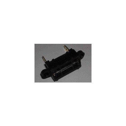 Kontrolka poziomu soli do zmywarki Electrolux (50225322002)