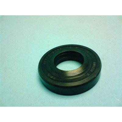 Pierścień uszczelniający (AWP/AWO-510) (1018657)