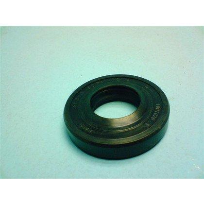 Pierścień uszczelniający (AWP/AWO-510) 1018657