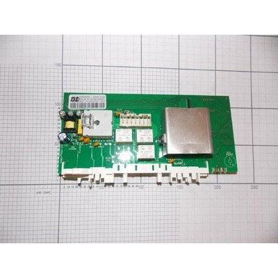 Sterownik elektroniczny serwisowy PC4.04.36.103 (8036568)