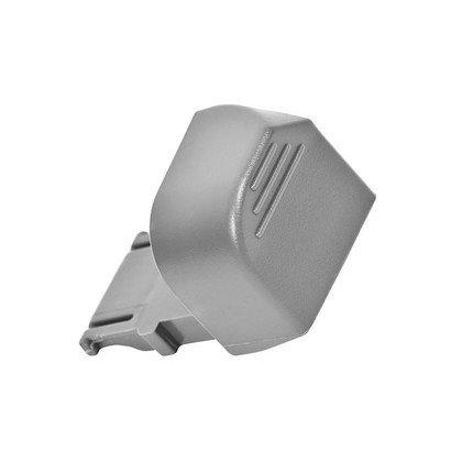 Przełącznik zwalniający do odkurzacza (4055063871)