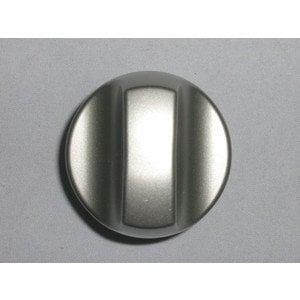 Pokrętła ARDO - srebrne