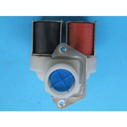 Elektrozawór do pralki (106595)