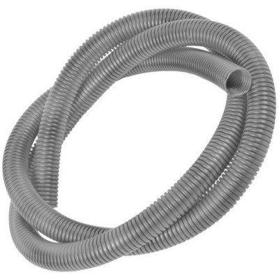 Wąż odprowadzający skropliny do lodówki Electrolux-zamiennik do 2230428423