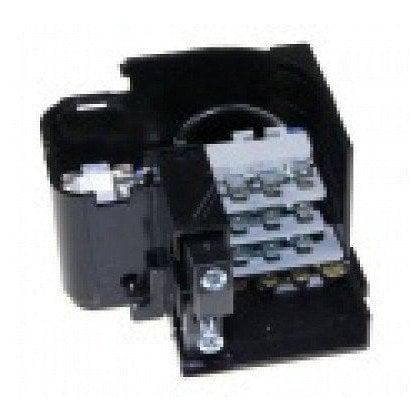Złącze elektryczne lodówki THB1335YS 220-240/50ROHS (C00144782)