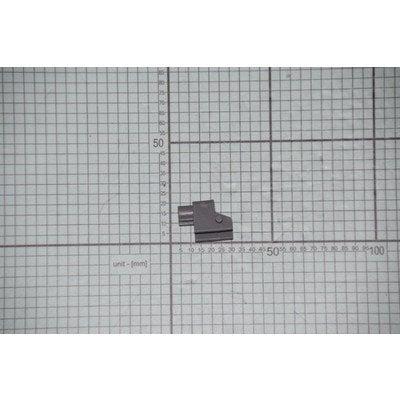 Element regulowany kosza (1034496)