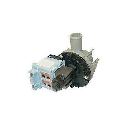 Pompa spustowa 230-240V/50HZ S-LS66SUK (C00044712)