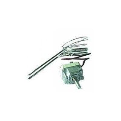 Termostat elektryczny piekarnika (C00052585)