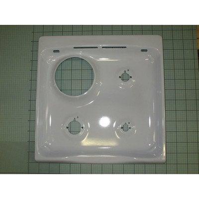 Płyta G6E4.48S2Zp biała (9012070)