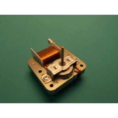 Silnik wentylatora do kuchenki mikrofalowej (1010992)
