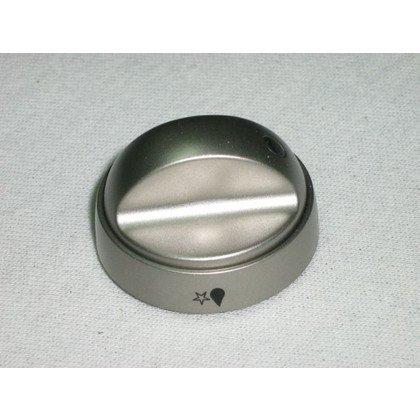 Pokrętło palnika gazowego (8032662)
